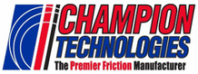 Champion Technologies Inc